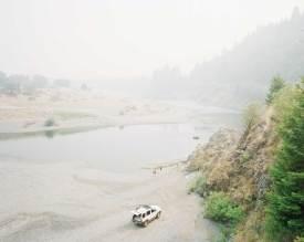 Bathing II, 2009