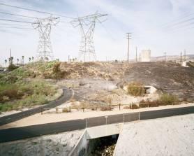 Cycling, 2009