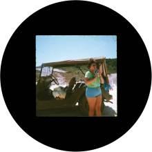 cicle_joyce_lady_car