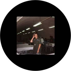 circle_joyce_femine_lady