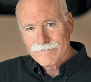 powder by tobias wolff Essays and criticism on tobias wolff - wolff, tobias - (short story criticism).