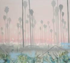 Urban Splendor, 2010
