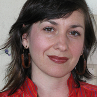 Valerie George