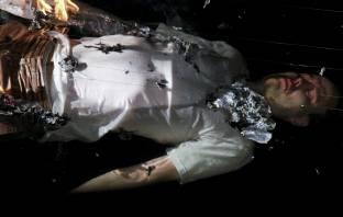Dreamburn (film and video stills 4), 2012
