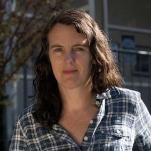 Tammy Rae Carland