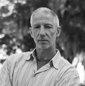 John Capouya – WayneCochran