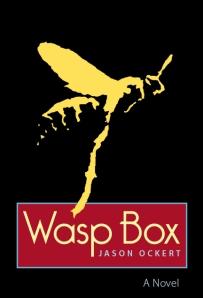 Wasp Box