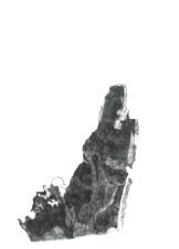 Ash Column #3