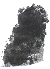 Ash Column #15