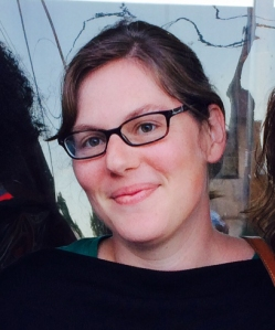 Mollie Oblinger