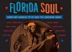 Florida Soul by John Capouya