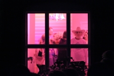 Window Ballet 2: Electric Boogaloo