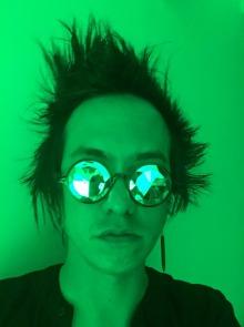 green-eyes-sto